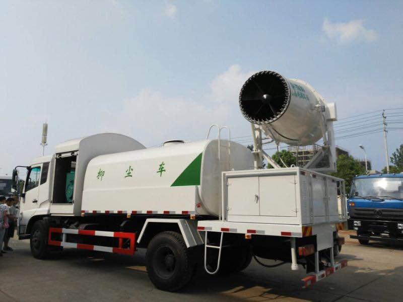 天锦12方-60米-80米射程